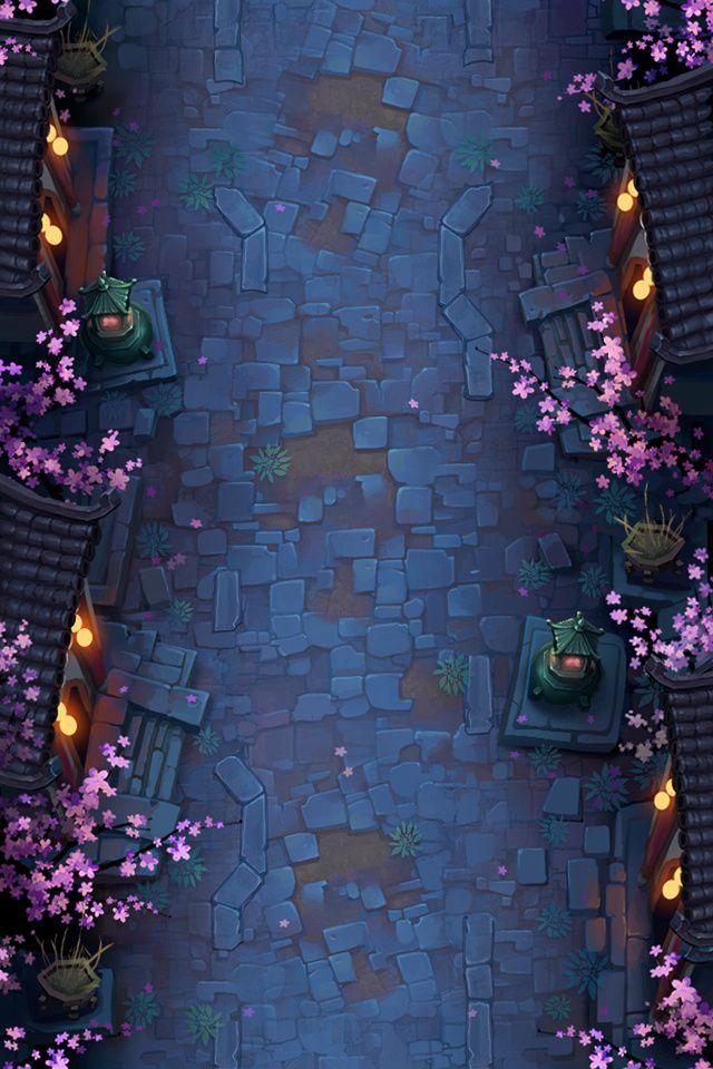 https://vk.com/wall-29809816?q=#TD_гейм_арт_игровые_поля