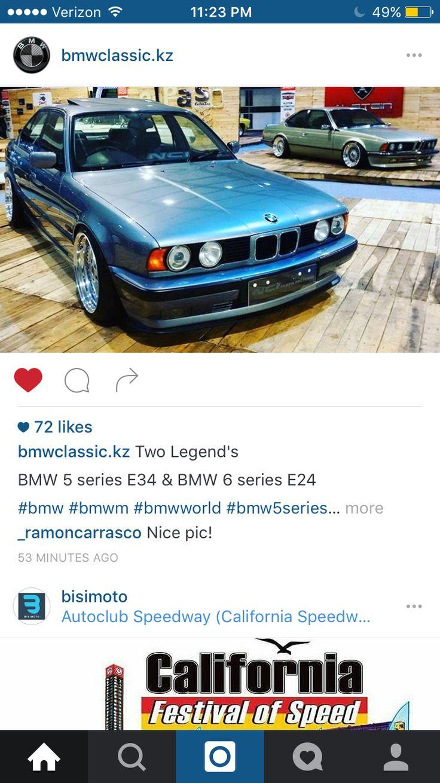 188 best bmw images on pinterest bmw cars car and bmw e30 m3 2006 ac schnitzer acs7 7series e65 m3 bmw m6 bmw bmw bmw bmw bmw bmw bmw vanachro Images