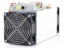 Bitcoin Auto Miner. Get paid for the computing power of your PC. Kryptex generates cryptocurrency and pays you bitcoins or real-world money, be it dollars, rubles or any other currency. xF3i