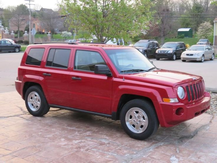 Best 11 Jeep Inventory images on Pinterest   Jeep, Jeeps and Autos