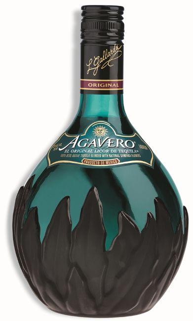As mais belas garrafas de tequila do mundo (4)