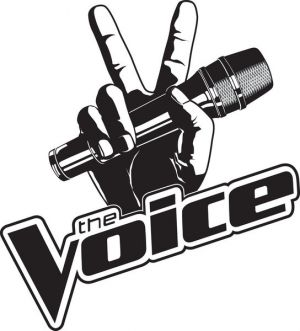 Michael Buble, Ne-Yo, Matchbox Twenty, and former contestants to perform on 'The Voice' | TheCelebrityCafe.com