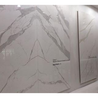 Laminam - Laminam OnTop - Essence of a surface - lastra ceramica di grande formato e ridotto spessore