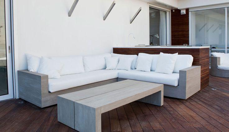 betonnen meubels door BETONADA (13)