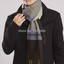 Like and Share if you want this  Free Shipping Fashion Winter Mens Cashmere Scarf Brown Large Wool Tassel Infinity Scarves For Men High Quality Pashmina Shawls     Tag a friend who would love this!     FREE Shipping Worldwide     #Style #Fashion #Clothing    Buy one here---> http://www.alifashionmarket.com/products/free-shipping-fashion-winter-mens-cashmere-scarf-brown-large-wool-tassel-infinity-scarves-for-men-high-quality-pashmina-shawls/