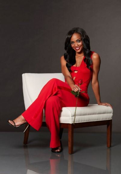 NBC #1 Monday:http://bit.ly/NBCITV7AUWinMonday060617 ABC's 'The Bachelorette' top program. ITV #1 in the UK as 'Coronation Street' tops. Seven #1 in AU as Nine's 'True Story with Hamish & Andy' tops #dailydiaryofscreens 🇺🇸🇬🇧🇦🇺💻📱📺🎬🌎🗺️🇮🇳