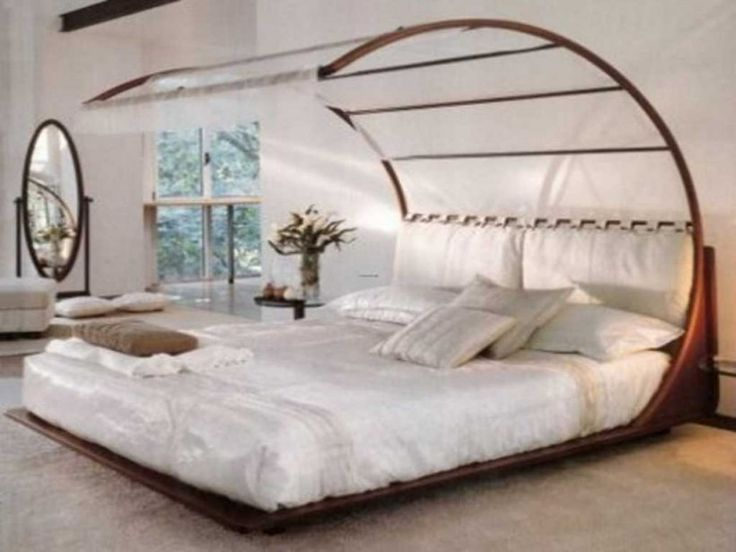 Best 25 couple bed ideas on pinterest girl loft beds - Bedroom furniture for married couples ...