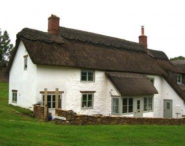 hook norton oxford england | Hook Norton, Rope Way, Beanacre Cottage