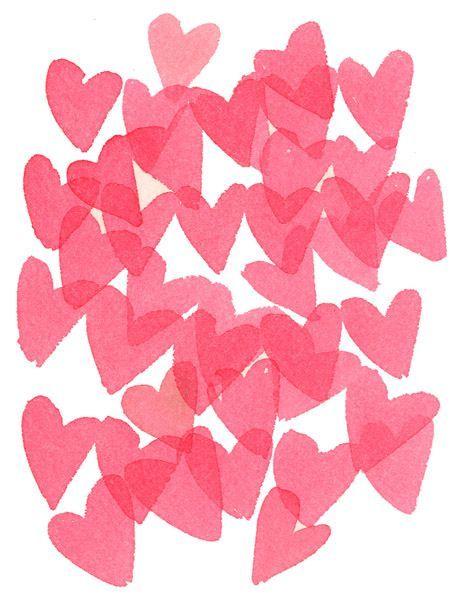 #Hearts | Valentines | #caitlinmcgauley @Christine Martinez