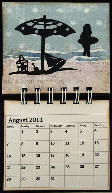 Calendar Diy Software : Cricut calendar ideas pinterest