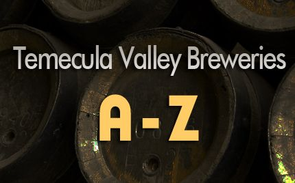 The Official Temecula Breweries Website