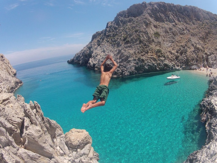 crete big and beautiful singles Find cheap holidays to crete at travelsupermarket compare crete holiday deals to find the lowest prices and book your crete holidays now  more beautiful story.