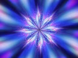 Image result for Psychic Healer Kenneth