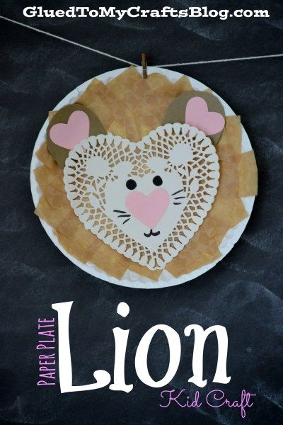 ribbon lion puppet craft 1000 ideas about crafts on no sew 5333