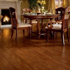 Find This Pin And More On Laminate Floors