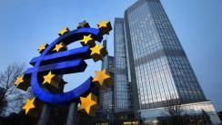 [Las bolsas europeas son alentadas por las versiones de que la Fed de EU podría recortar su programa de compras mensuales de bonos /Bloomberg]