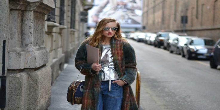 milan-fashion-week-fw-2016-street-style-fashion