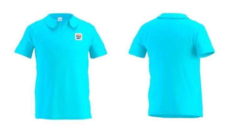Печать футболки рубашки поло фото на футболках