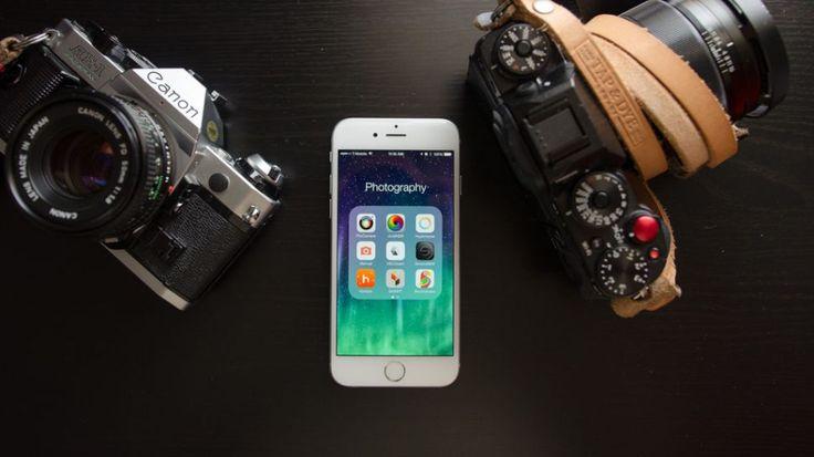 bocoran iphone 7 pro