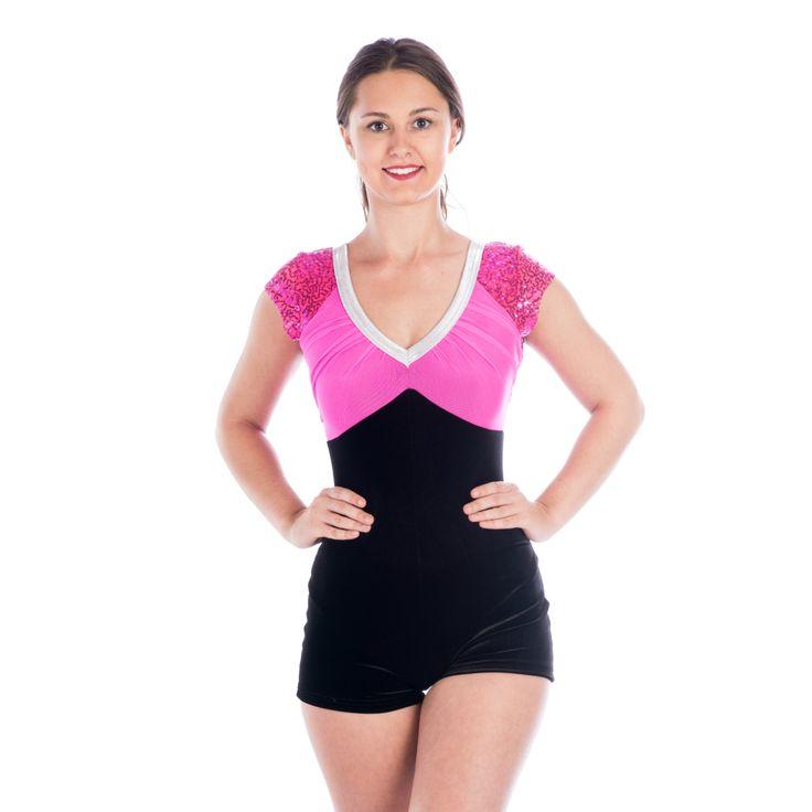 64 best Dance Team Costumes images on Pinterest | Tanzen, Trikot und ...