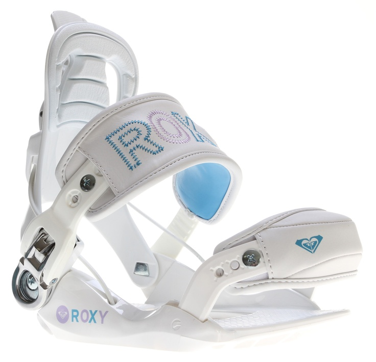 88 Best Dependable Names For Less Snowboard Gear Images On