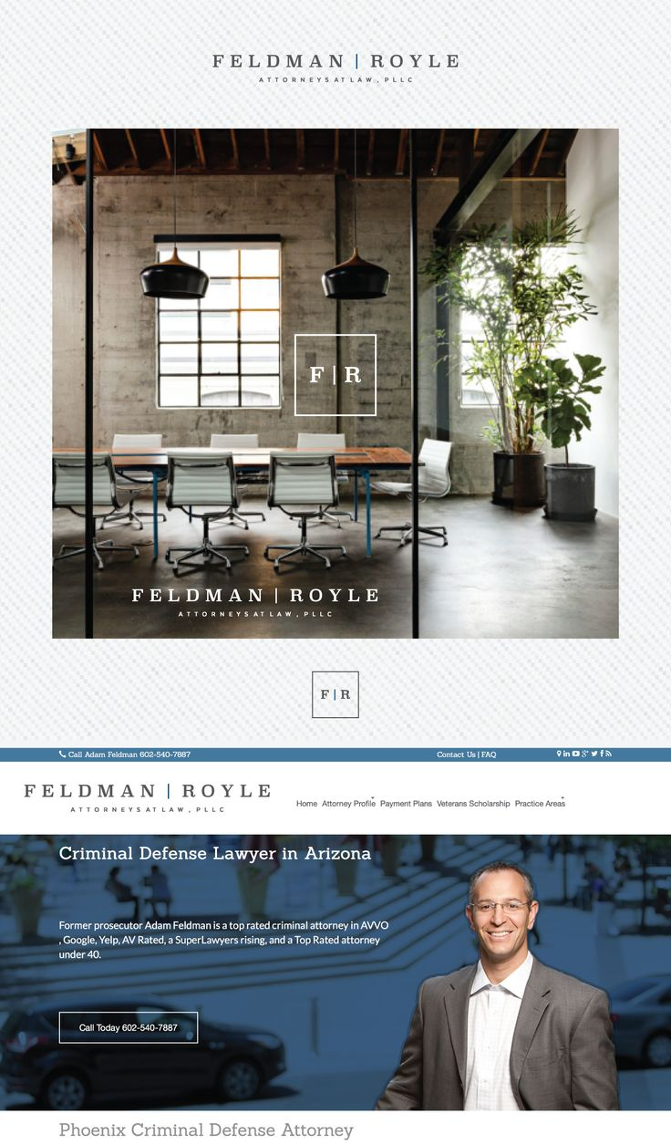 law firm office design. design 30 by green in blue law firm need of a modern logo office i