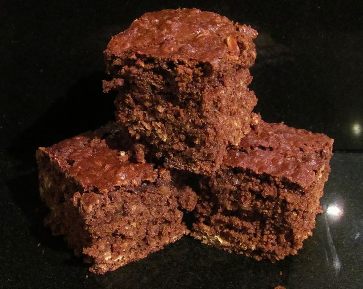 Mary Berry's Yorkshire Parkin
