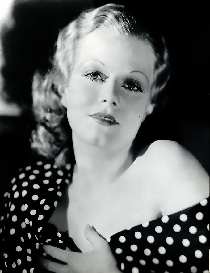 444 best images about old cinema stars amp divas on