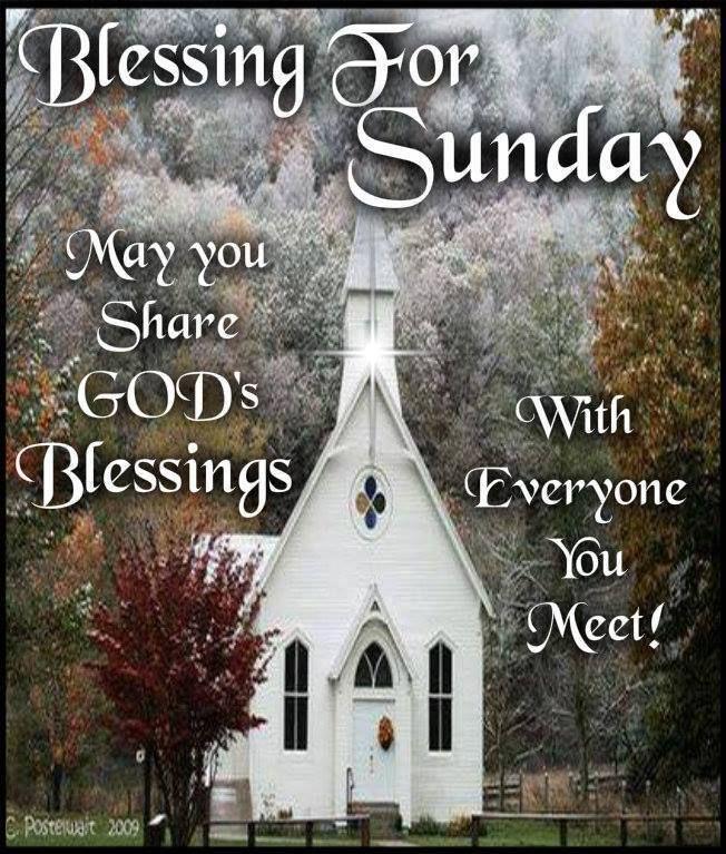 Good Morning!! | Inspirational Messages | Prayer for