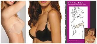 Image result for braza bra