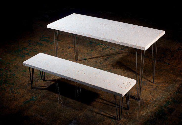 Furniture — AluSiD