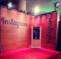 Pour suivre les #GoldenGlobes ce soir sur les médias sociaux via #socialwebstudio #socialmedia