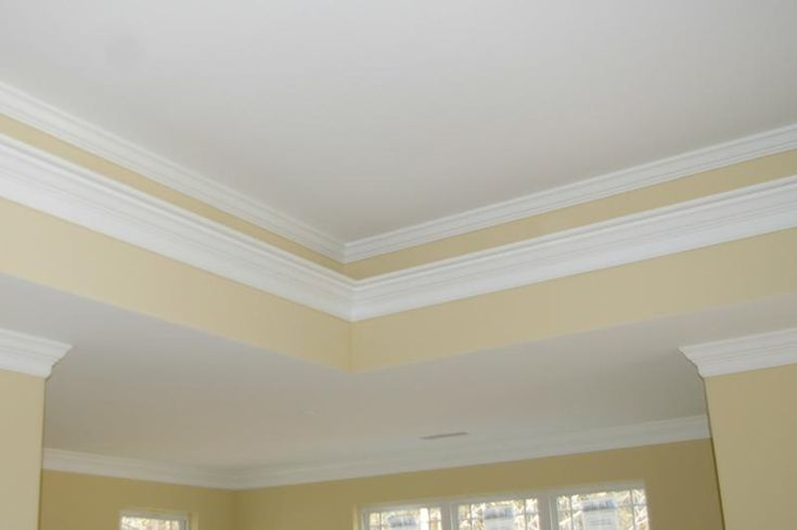 Today 39 S Ceilings Make Statements Types Of Ceilings And