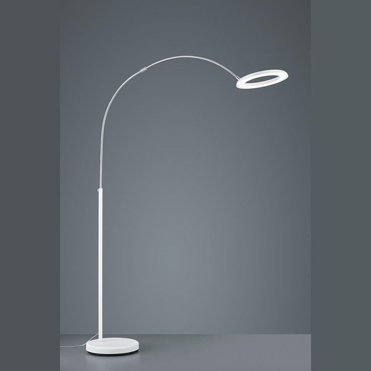 https://lampen-led-shop.de/lampen/dimmbare-led-bogenleuchte-mit-leuchtring-und-2-meter-hoch/