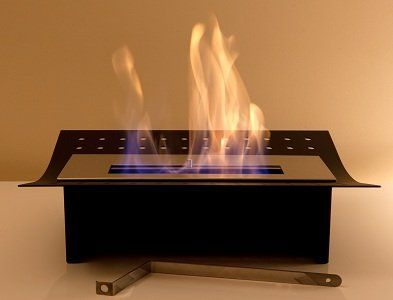 96 best Converting your fireplace to Bioethanol images on Pinterest ...