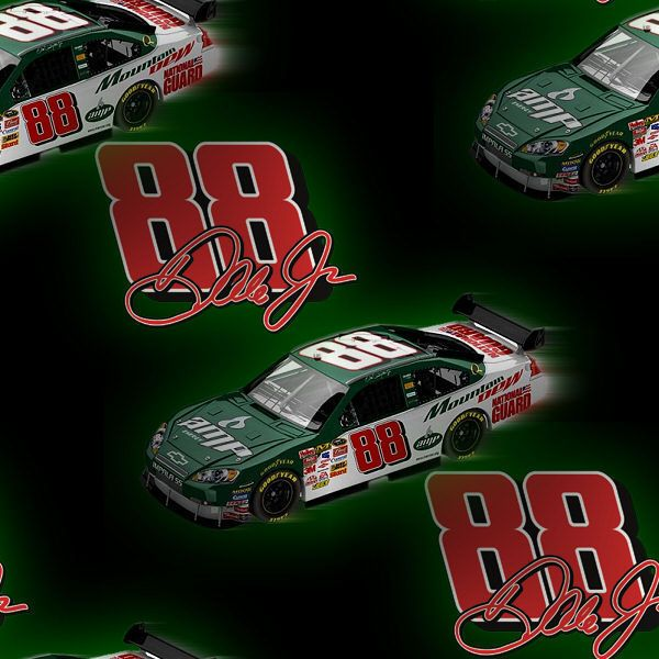 751 Best #8 To #88 DALE EARNHARDT JR. Images On Pinterest