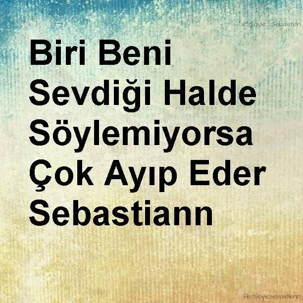 @gavurizmirli36 @Efsun1919 @izmircandiir pişttt :) pic.twitter.com/nzjmA47iTi