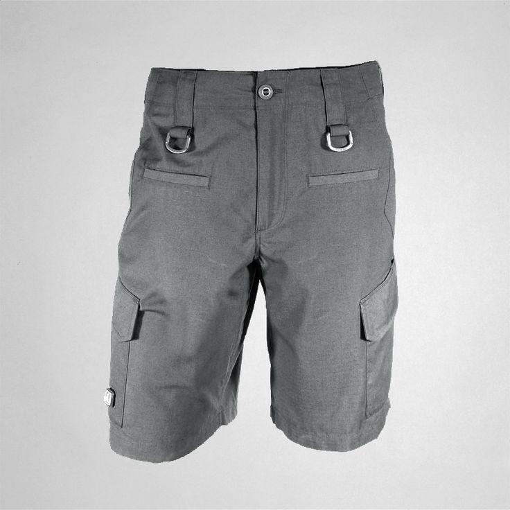 40.00$  Buy here - 2017 Outdoor Hiking Shorts Men Waterproof Climbing Trekking Shorts Breathable Pantalones Cortos Hombre Summer Style Short Pants  #magazineonlinewebsite