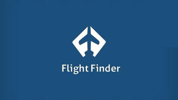 flight-logo