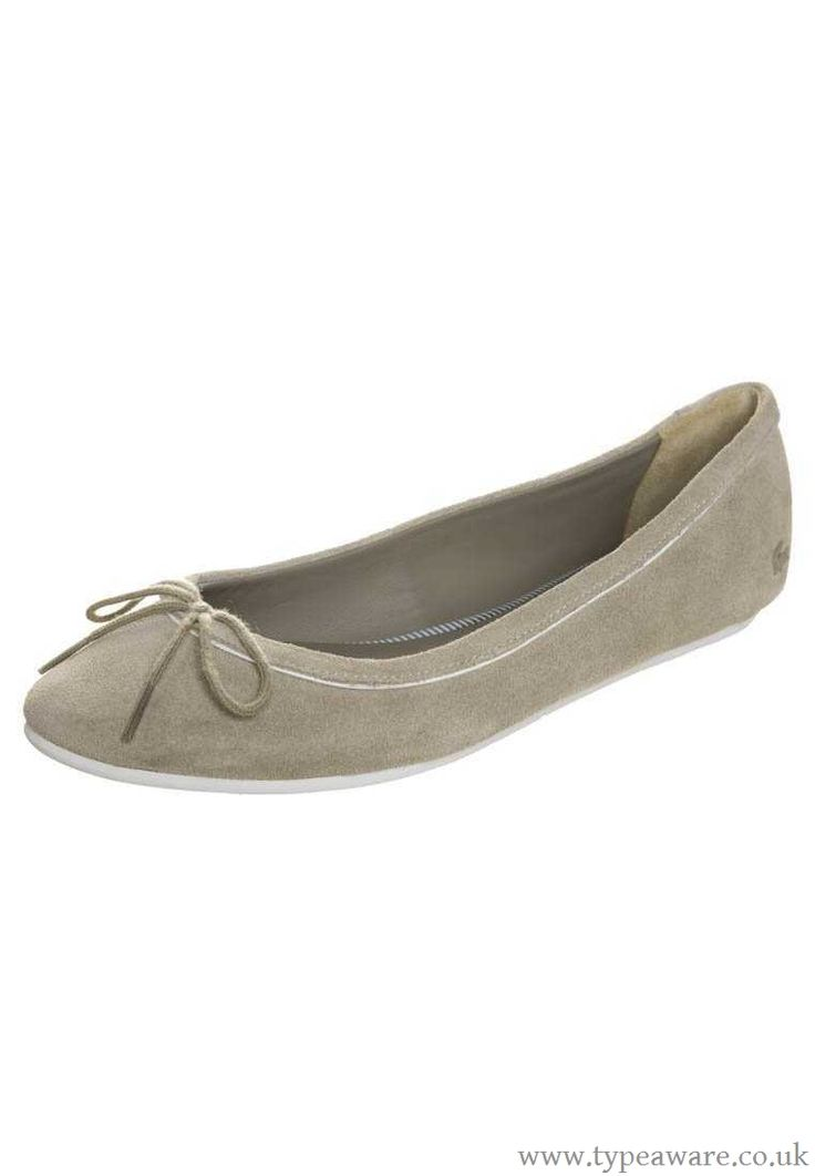 lacoste vibram shoes spring 2016.