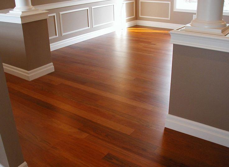 Extraordinary Color Hardwood Floor | The Best Wood Furniture