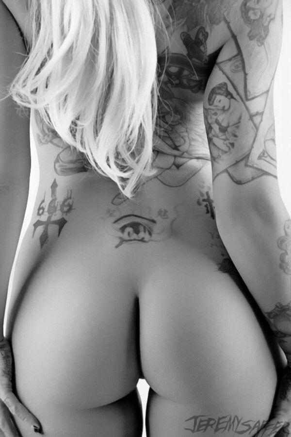 sexy vag photos of clit