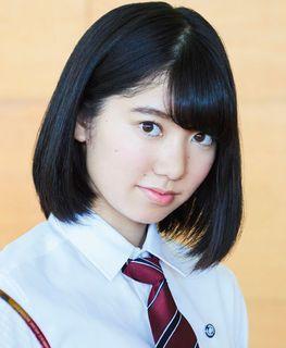 米谷 奈々未 | 欅坂46公式サイト