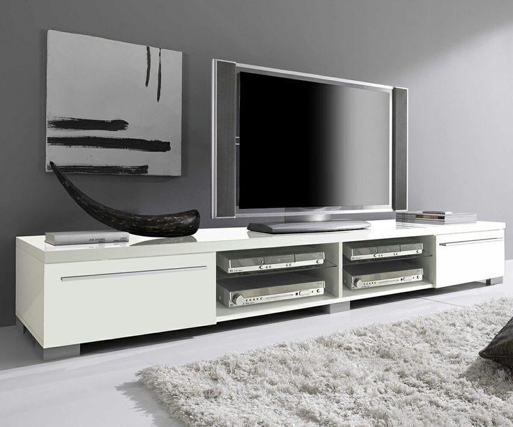 die besten 25 lowboard weiss ideen auf pinterest pharao klassische wohnzimmer und. Black Bedroom Furniture Sets. Home Design Ideas