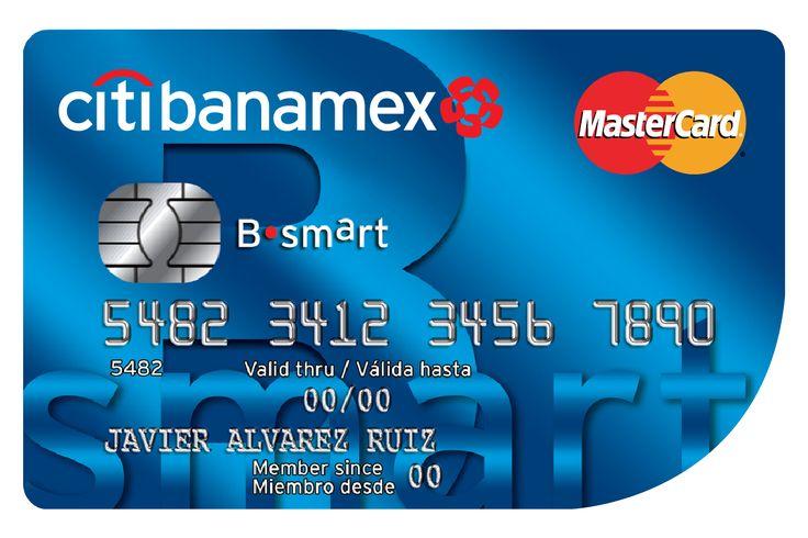 Bsmart Universitarios / Banamex
