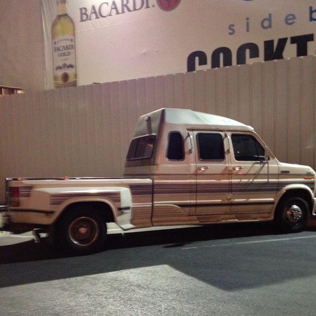 Who Made The Dodge Dreamer Autos Post