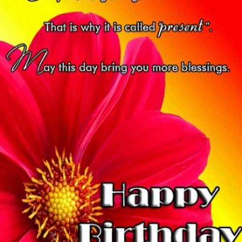 20 Heart Touching Birthday Wishes For Friend: 29 Best Heart Touching Birthday Wishes For Girlfriend