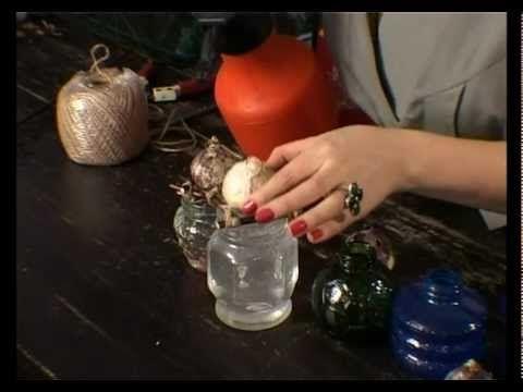 (49) Ботаника. Как вырастить гиацинт дома? - YouTube