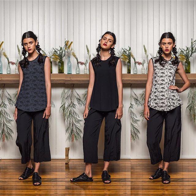 Australian made womenswear | ethical clothing | womens clothing – Sustainable Fashion