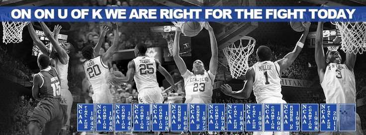 What S So Special About Kentucky Basketball: 1000+ Images About Kentucky Wildcats On Pinterest